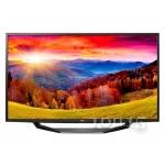 Телевизоры LG 43LH510V