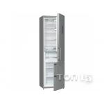 Холодильники GORENJE RK6202LX (HZS3669EF)