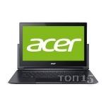 Ноутбуки ACER ASPIRE R 13 R7-372T-582W (NX.G8SAA.009)