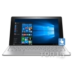 Ноутбуки HP SPECTRE X2 DEATACHABLE 12-A066NR (N5S24UA)