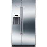 Холодильники BOSCH KAD90VI20