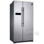 Холодильники SAMSUNG RS57K4000SA