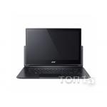 Ноутбуки ACER ASPIRE R 13 R7-372T-758Q (NX.G8SAA.005)