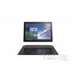 Ноутбуки LENOVO IDEAPAD MIIX 700 (80QL0009US)