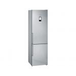 Холодильники SIEMENS KG39NAI35
