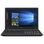 Ноутбуки ACER TRAVELMATE P2 TMP258-M-540N (NX.VC7AA.003)