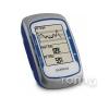 Навигаторы GARMIN EDGE 500 (010-00829-13)