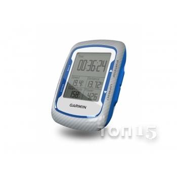 GARMIN EDGE 500 (010-00829-13)
