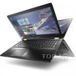 Ноутбуки LENOVO FLEX 3 15 (80R4000VUS)