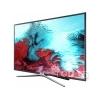 Телевизоры SAMSUNG UE55K5500BUXUA