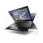 Ноутбуки LENOVO FLEX 3 15 (80JM002CUS)