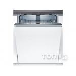 Посудомоечные машины BOSCH SMV45GX03E