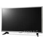 Телевизоры LG 32LH510