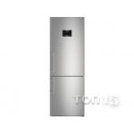 Холодильники LIEBHERR CBNPES5758