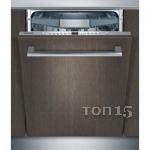Посудомоечные машины SIEMENS SX736X03M