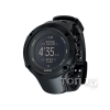 Smart часы SUUNTO AMBIT3 PEAK BLACK (SS020677000)