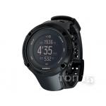 Smart часы SUUNTO AMBIT3 PEAK BLACK (SS020677000)