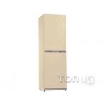 Холодильники SNAIGE RF35SM-S1DA21
