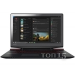 Ноутбуки LENOVO IDEAPAD Y700-17ISK (80Q000C0US)