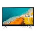 Телевизоры SAMSUNG UE55K5100