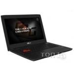 Ноутбуки ASUS ROG STRIX GL502VM-DS74