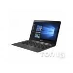 Ноутбуки ASUS UX305CA-UHM1 (ВИТРИНА)