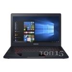 Ноутбуки SAMSUNG ODYSSEY NP800G5M-X01US