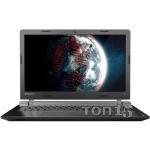 Ноутбуки LENOVO IDEAPAD 110-15 (80T7004URA)