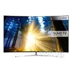 Телевизоры SAMSUNG UE78KS9500