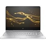 Ноутбуки HP SPECTRE 13-AC013DX CONVERTIBLE PC 13 X360