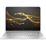 Ноутбуки HP SPECTRE 13-AC075NR CONVERTIBLE PC 13 X360 (Z4Z24UA)