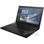 Ноутбуки LENOVO THINKPAD X260 (20F6005HUS)