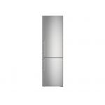 Холодильники LIEBHERR CNEF4815