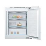 Морозильные шкафы BOSCH GIV11AF30