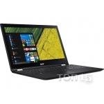 Ноутбуки ACER SPIN 3 SP315-51-757C