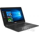 Ноутбуки ASUS Q524UQ-BI7T20