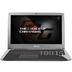 Ноутбуки ASUS ROG G701VI-XS72K