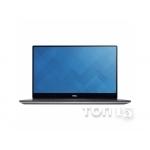 Ноутбуки DELL XPS 15 (i7-7700HQ / 16GB RAM / 512GB SSD/ GTX1050 / FHD / WIN 10)