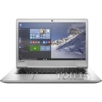 Ноутбуки LENOVO IDEAPAD 510S-14IKB (80UV001AUS)