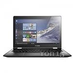 Ноутбуки LENOVO IDEAPAD FLEX 5-1470 (80XA0002US)