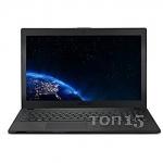 Ноутбуки ASUS P2540UA-XS51