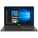 Ноутбуки ASUS Q325UA-BI7T18