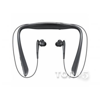 Наушники SAMSUNG LEVEL PRO WIRELESS HEADPHONES