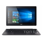 Ноутбуки ACER ASPIRE SWITCH 12 SW7-272-M3UK