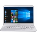 Ноутбуки SAMSUNG NOTEBOOK 9 NP900X3N-K01US