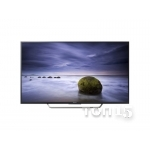 Телевизоры SONY KD55XD7005B