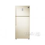 Холодильники SAMSUNG RT53K6330EF/UA