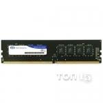 Оперативная память TEAM 8GB RAM DDR4-2133 (TED48G2133C1501)
