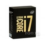 Процессоры INTEL CORE i7-6950X (BX80671I76950X)
