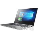 Ноутбуки LENOVO YOGA 720-13IKB (80X60066US)